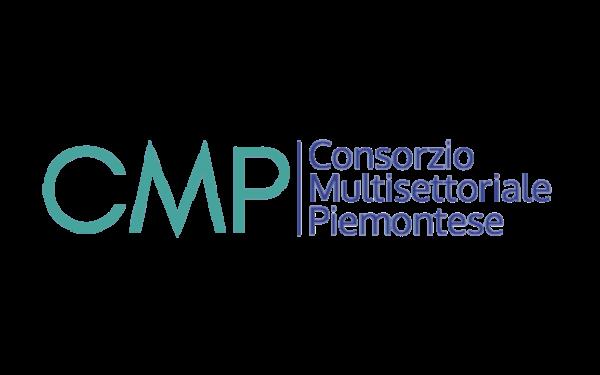 Consorzio Piemontese
