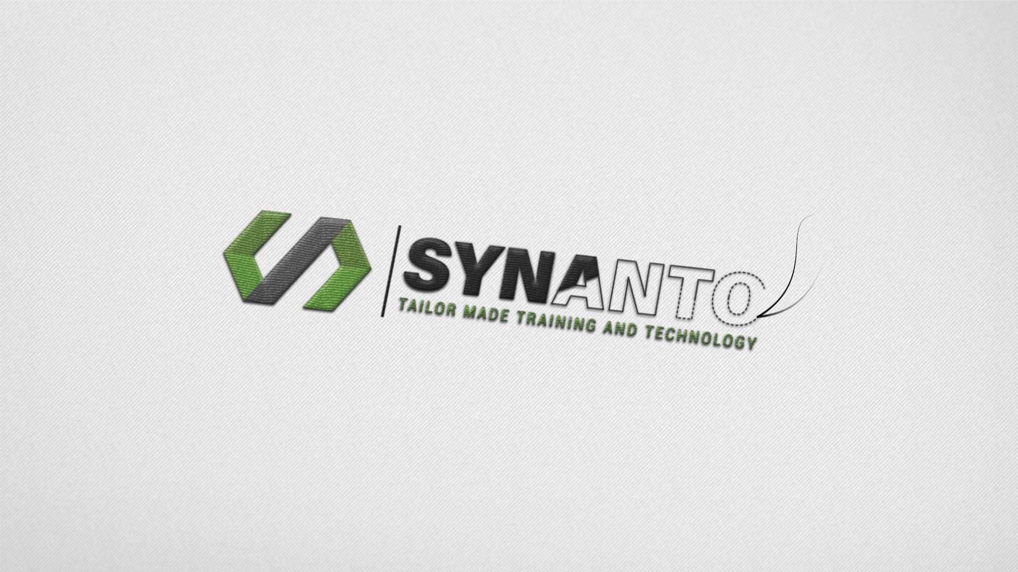 synanto