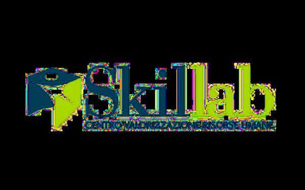Skillab