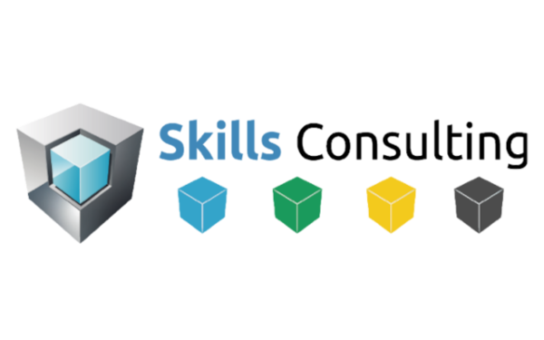 Skills consulting
